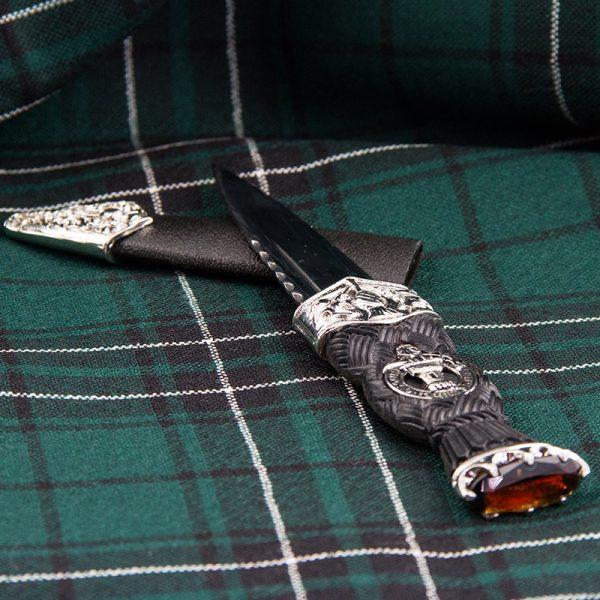 celtic sgain dubh